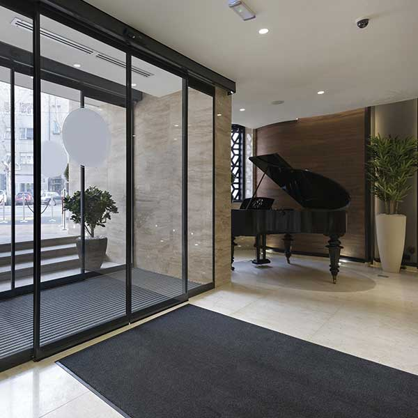 Entrance Carpet Rolls