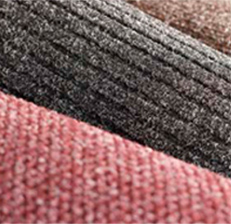 Commercial Flooring Products | Needle Punch Broadloom Carpet Rolls